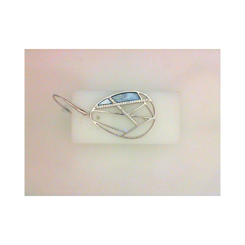 Elle Jewelry 645-00566