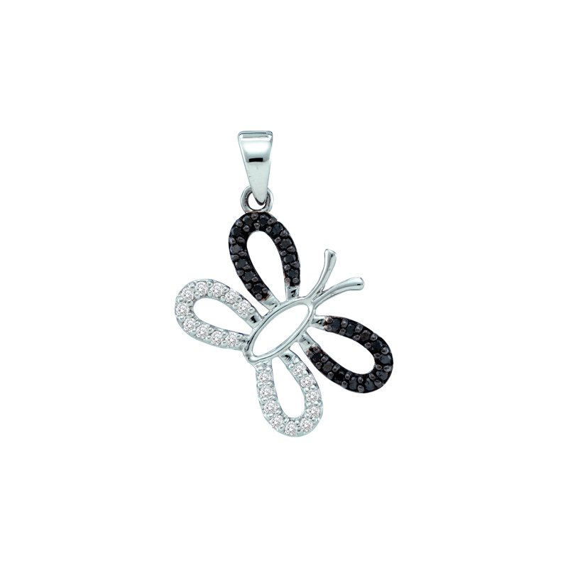 Mother's Day Ideas Diamond Pendant