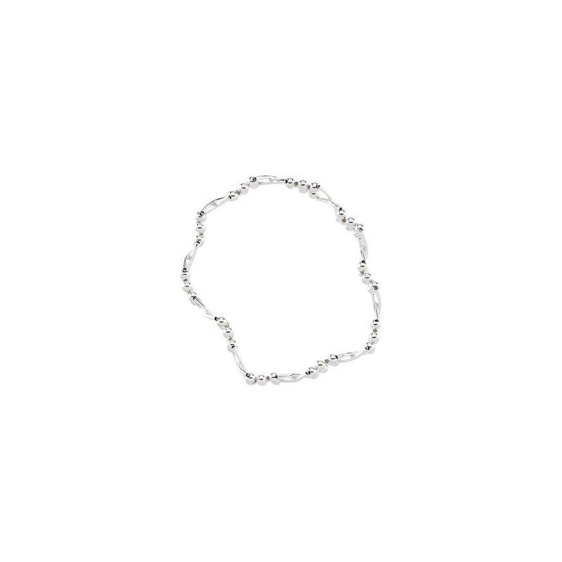 Ladies' Jewelry Stretch Bracelet