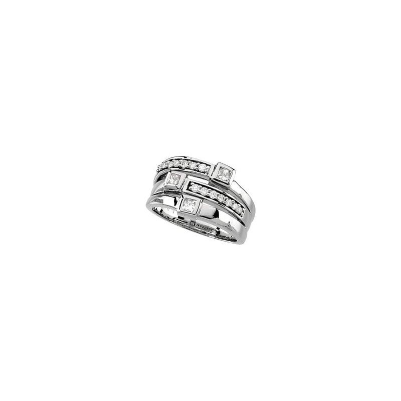 Holiday Ideas 3/4 ct tw Diamond Right Hand Ring