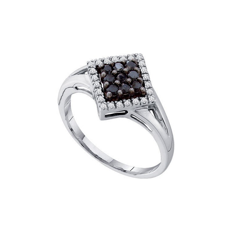Valentine Gift Ideas Diamond Fashion Ring