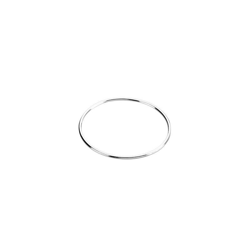 Ladies' Jewelry Bangle Bracelet