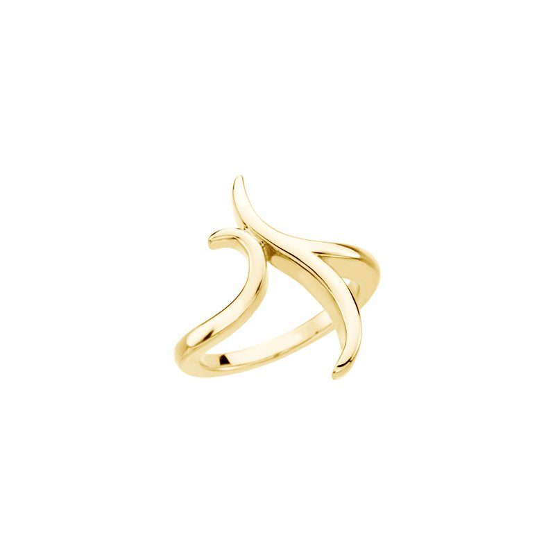 Ladies' Jewelry Fashion Ring