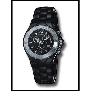 TechnoMarine Watch Ceramic 40mm