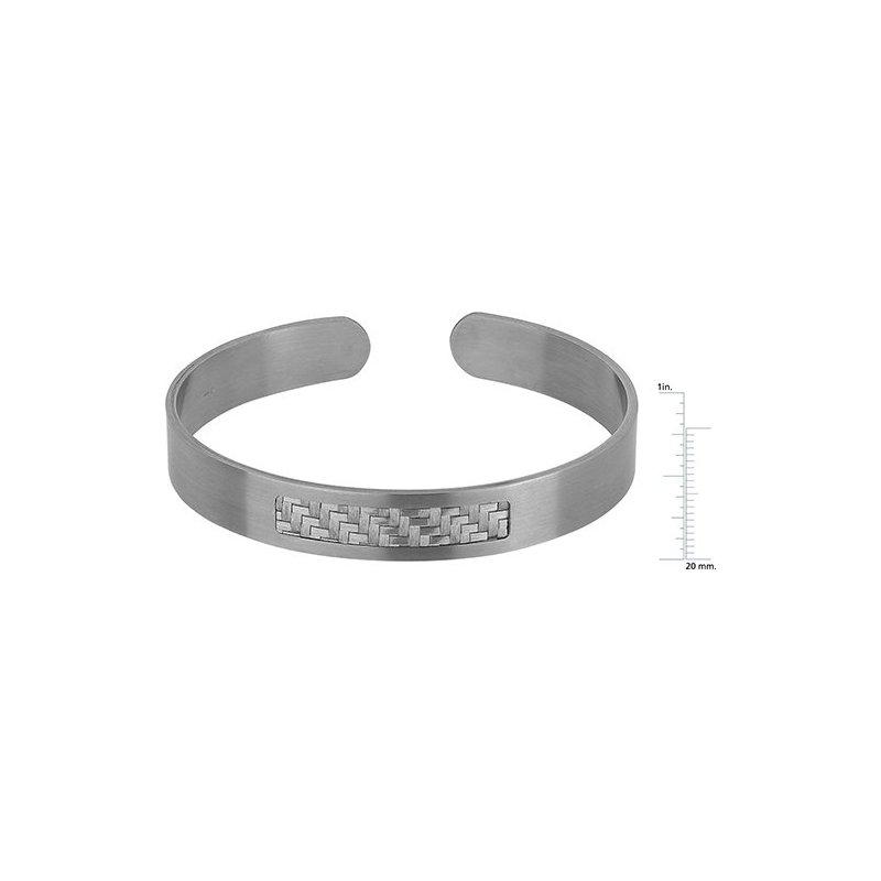 Men's Jewelry Men's Cuff Bracelet