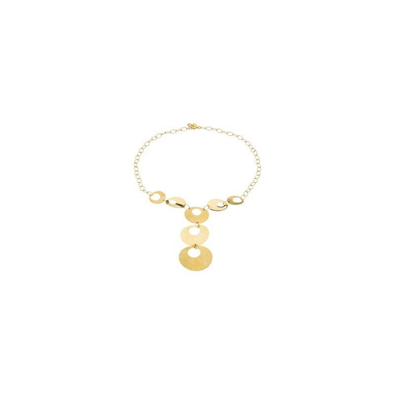 Ladies' Jewelry Fashion Necklace