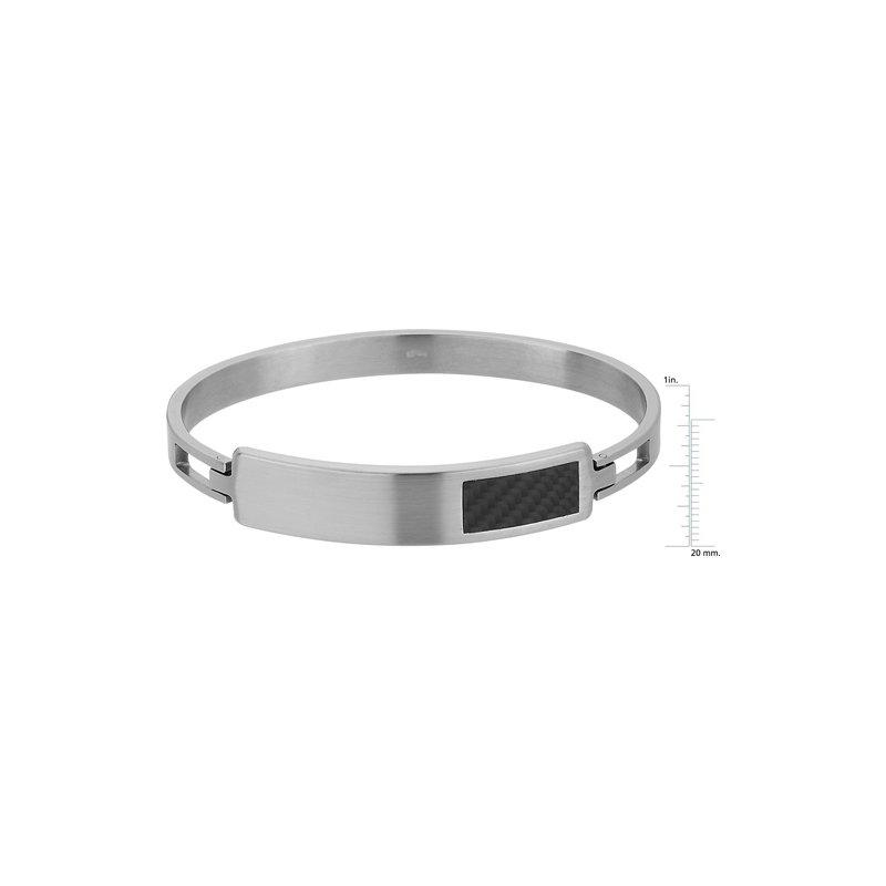 Men's Jewelry Men's Bracelet