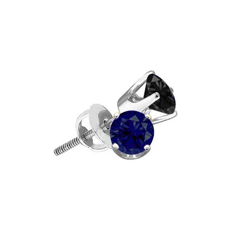 Mother's Day Ideas Diamond Stud Earrings