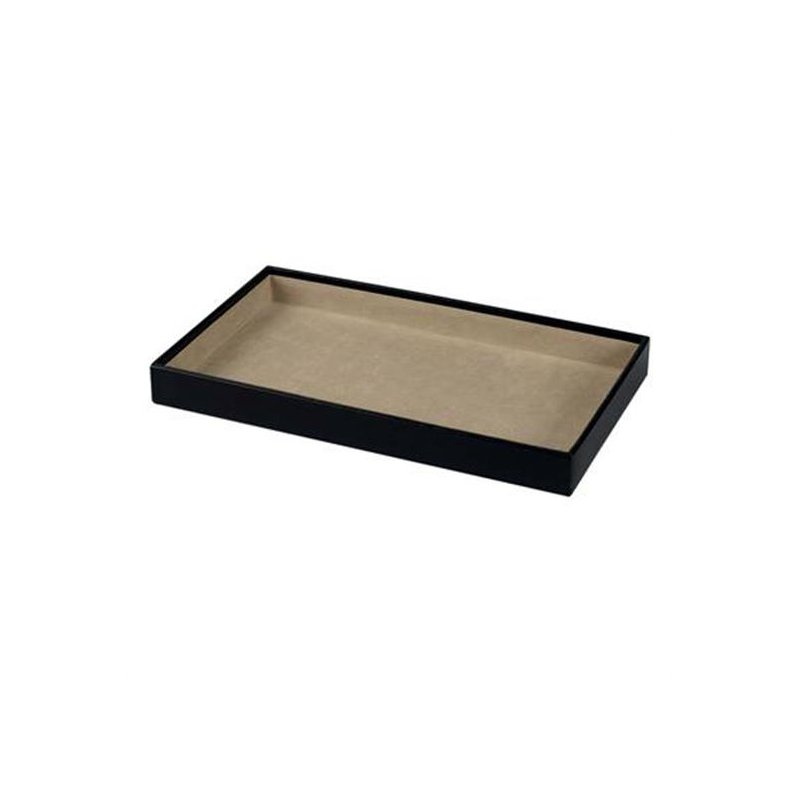 Crazy About Jewelry Treasure Trays ® - 1.5 inch insert tray
