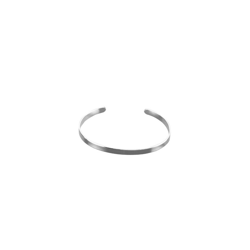 Ladies' Jewelry Cuff Bracelet