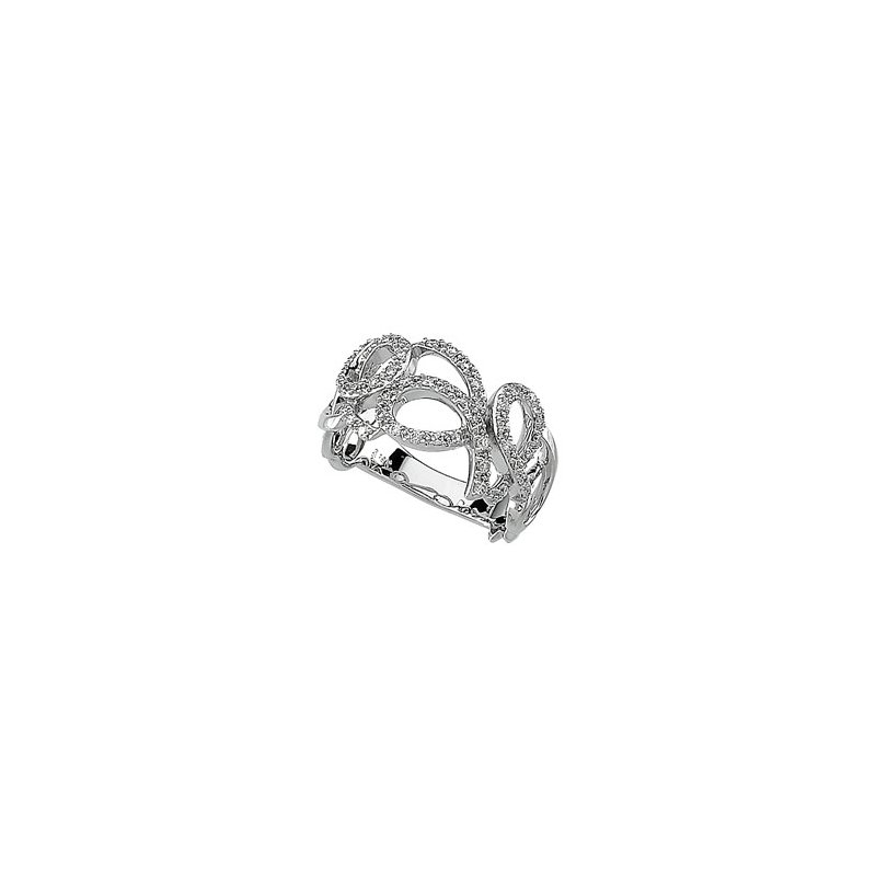 Holiday Ideas 3/8 ct tw Diamond Ring