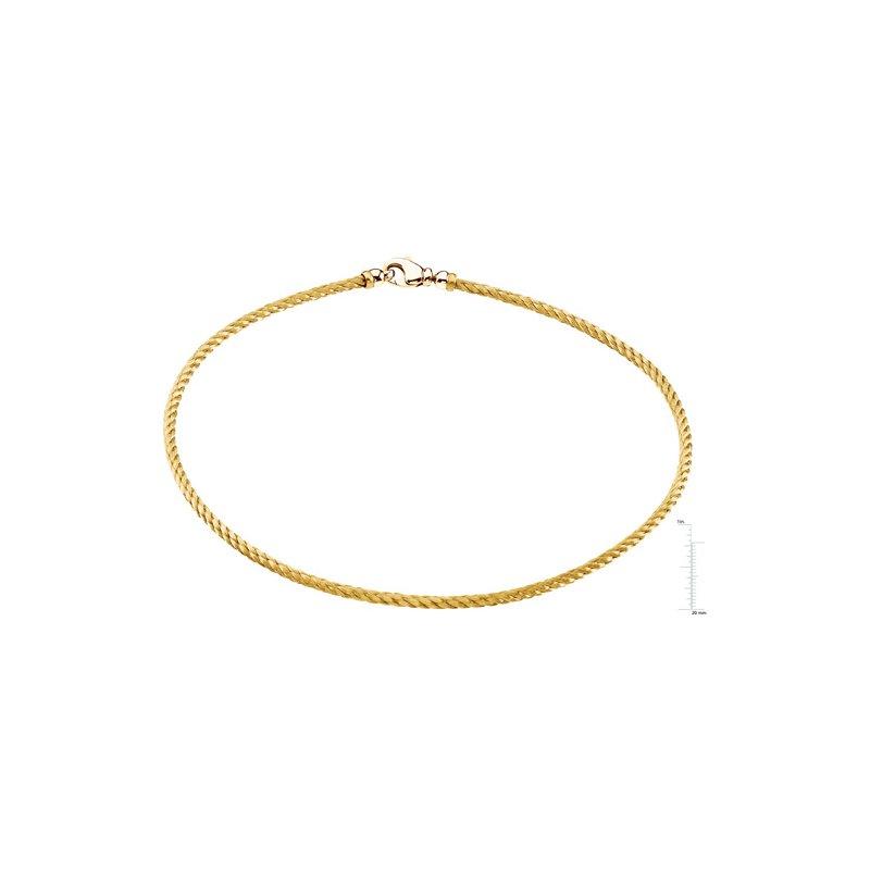 Ladies' Jewelry Cascade Chain
