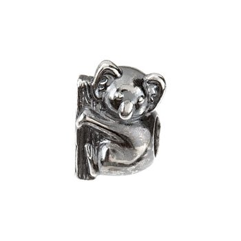 Kera Koala Bear Bead