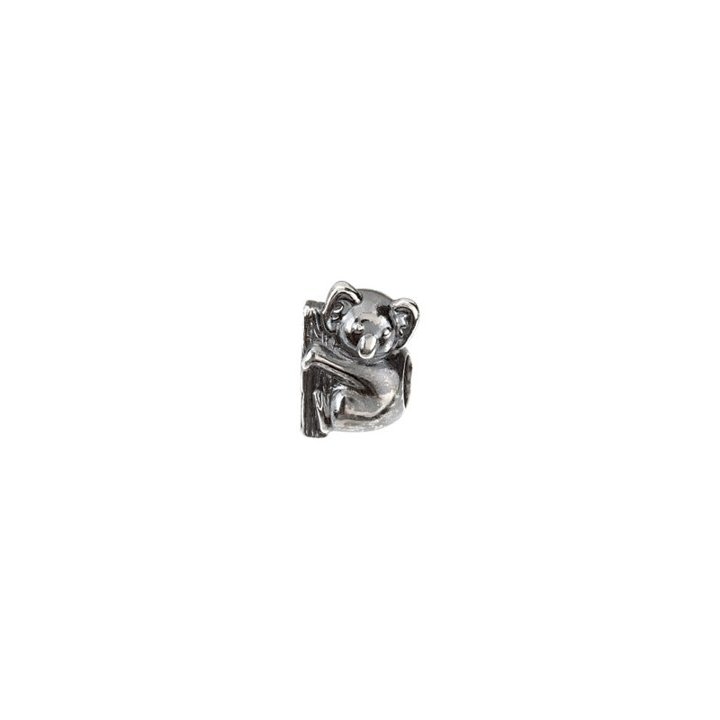 Holiday Ideas Kera Koala Bear Bead
