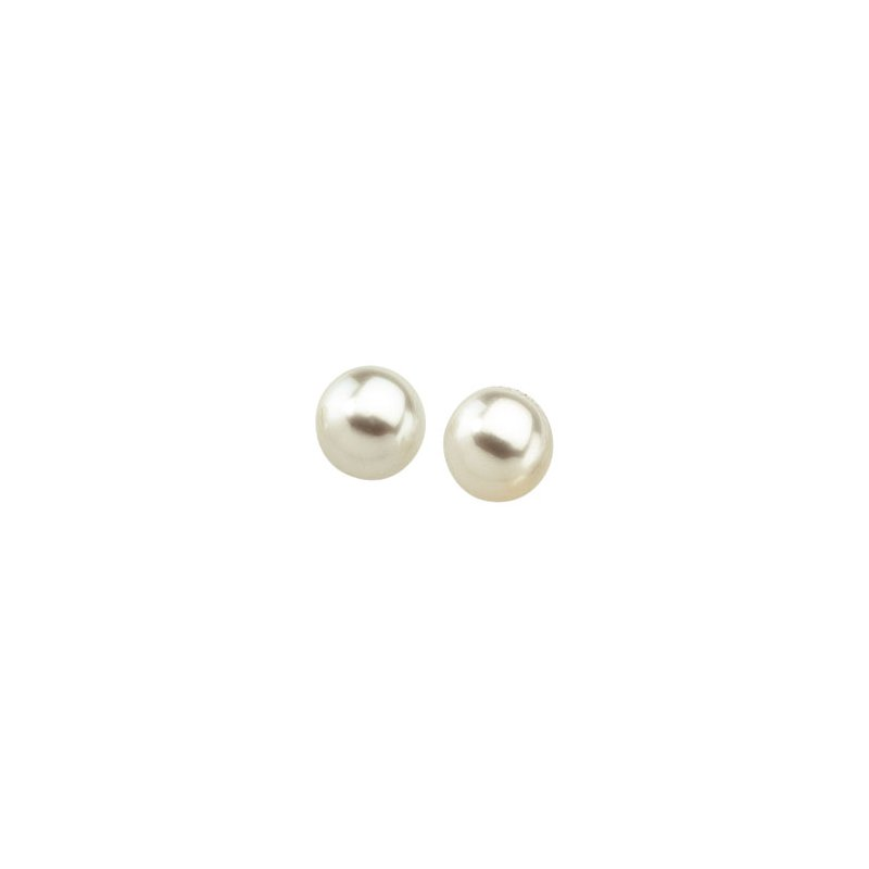 Holiday Ideas South Sea Cultured Pearl Earrings