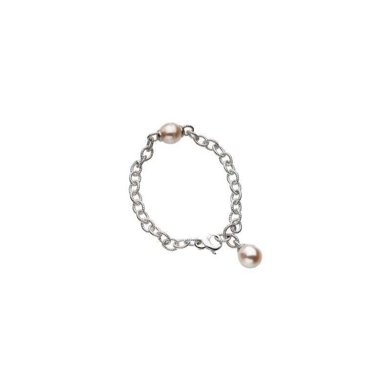 Ladies' Jewelry Freshwater Cultured Pearl Bracelet