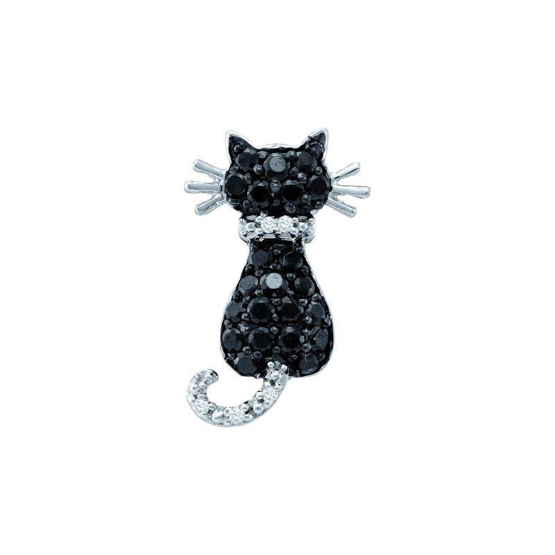 Valentine Gift Ideas Diamond Pendant