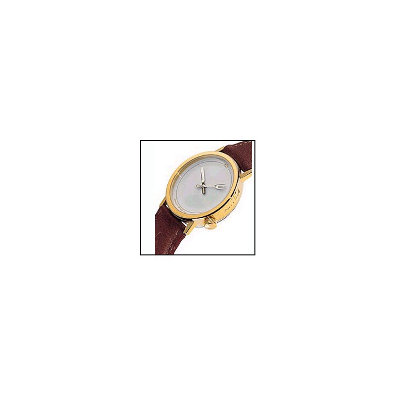 Pre-owned and Vintage Watches Culinary Watch