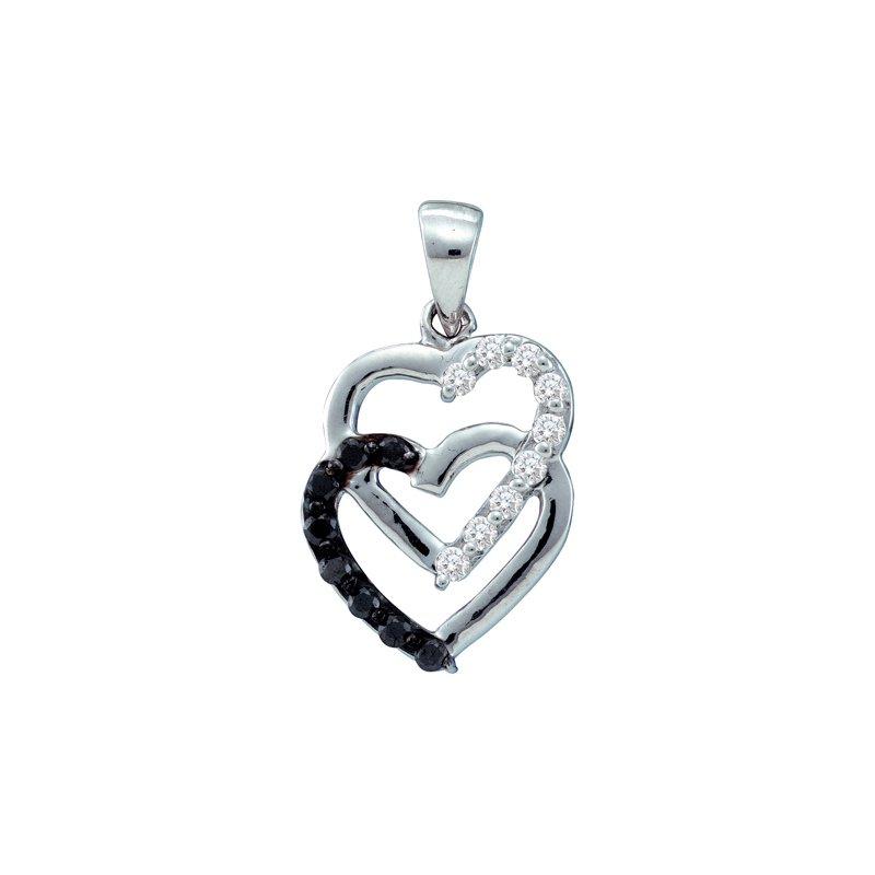 Mother's Day Ideas Diamond Pendant