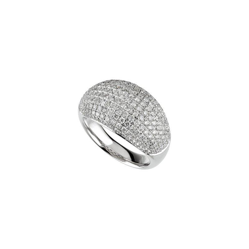 Holiday Ideas 1 3/4 ct tw Diamond Ring