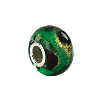 Kera Naoto Murano Glass Bead