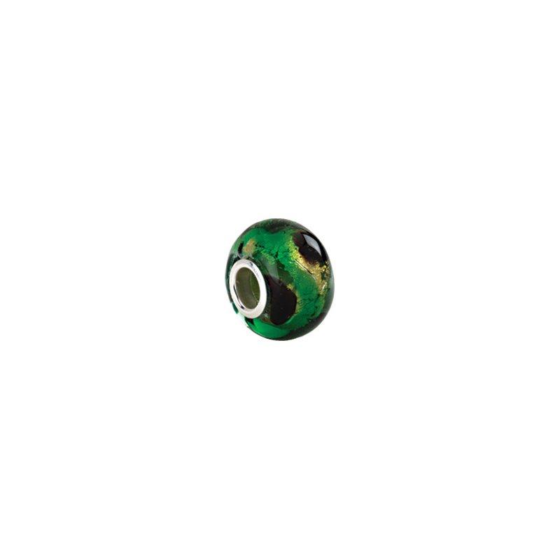 Holiday Ideas Kera Naoto Murano Glass Bead
