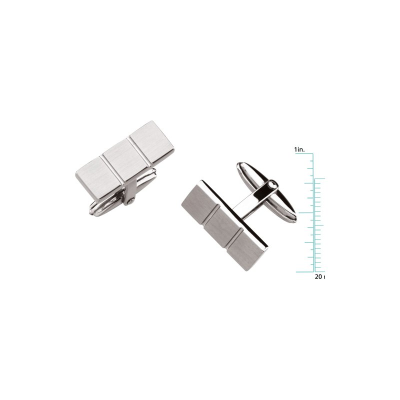 Men's Jewelry Men's Cuff Links