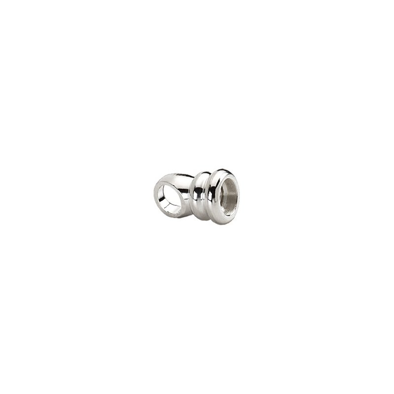 Holiday Ideas Replacement Threaded End Cap for BRC549 & BRC615