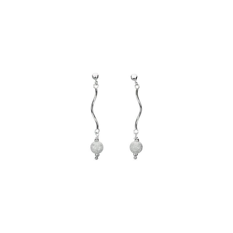 Ladies' Jewelry Dangle Earrings