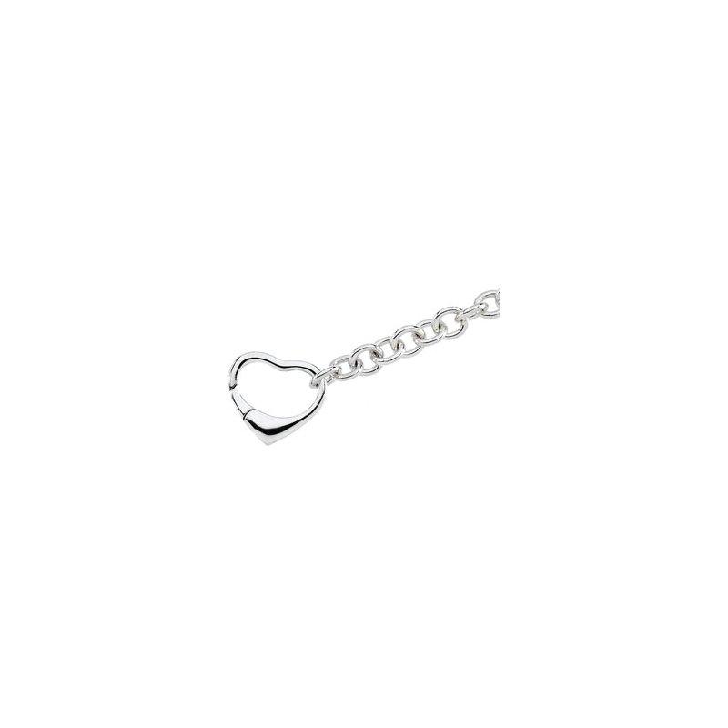 Ladies' Jewelry Link Bracelet