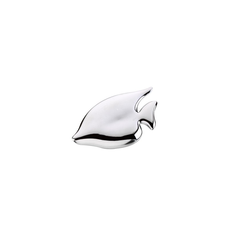 Ladies' Jewelry Sunfish Brooch Pendant