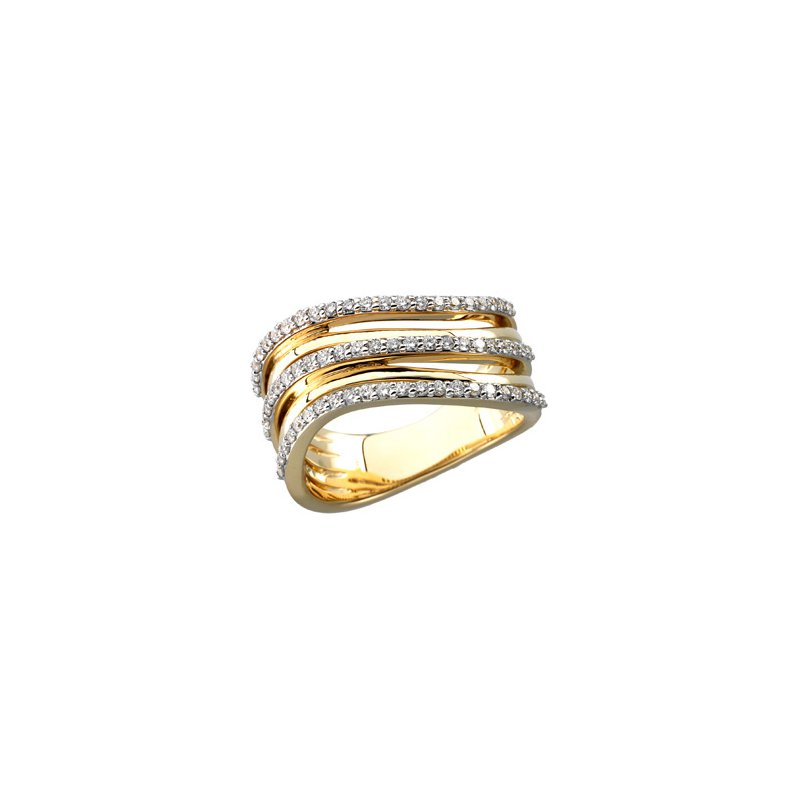 Ladies' Jewelry Diamond Ring