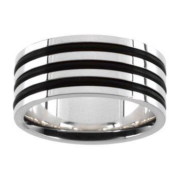 Mens Fashion Ring