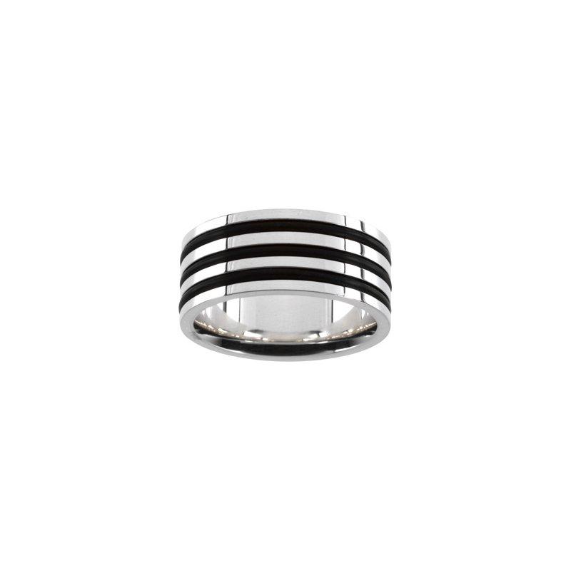 Men's Jewelry Mens Fashion Ring