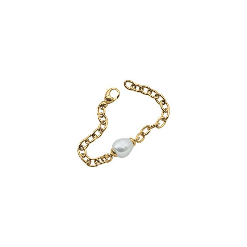 Ladies' Jewelry South Sea Cultured Pearl Bracelet