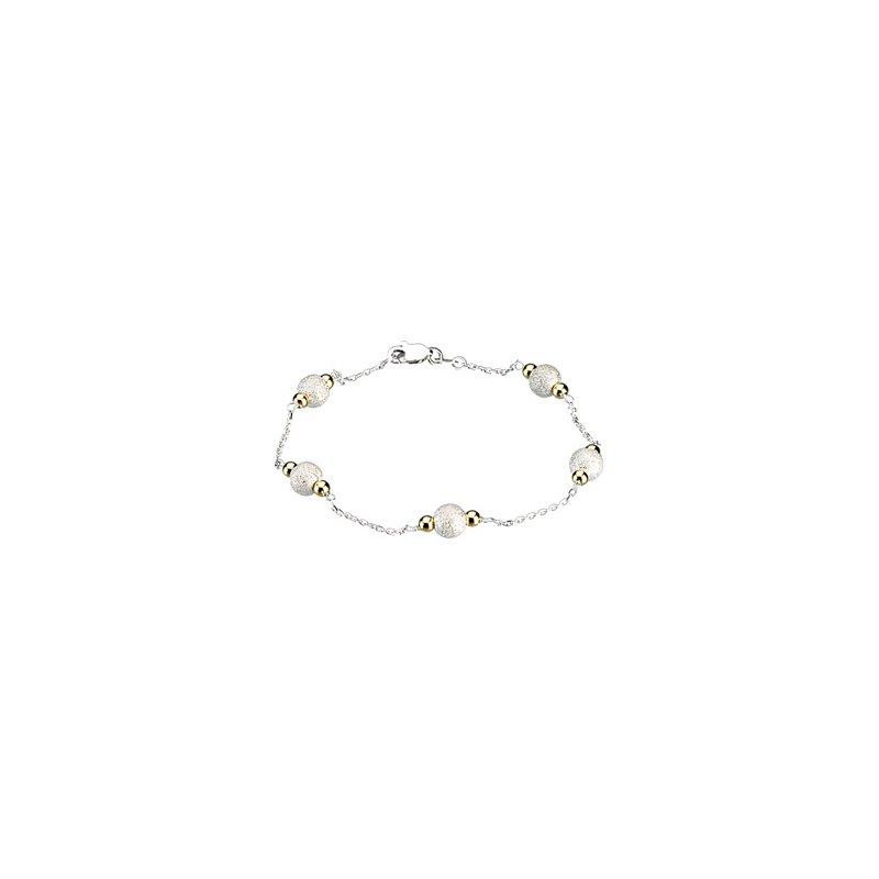 Ladies' Jewelry Bead bracelet