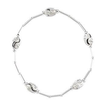Stertch Bracelet