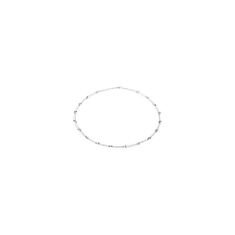 Ladies' Jewelry Bead Necklace