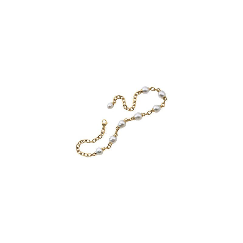 Ladies' Jewelry South Sea Cultured Pearl Necklace