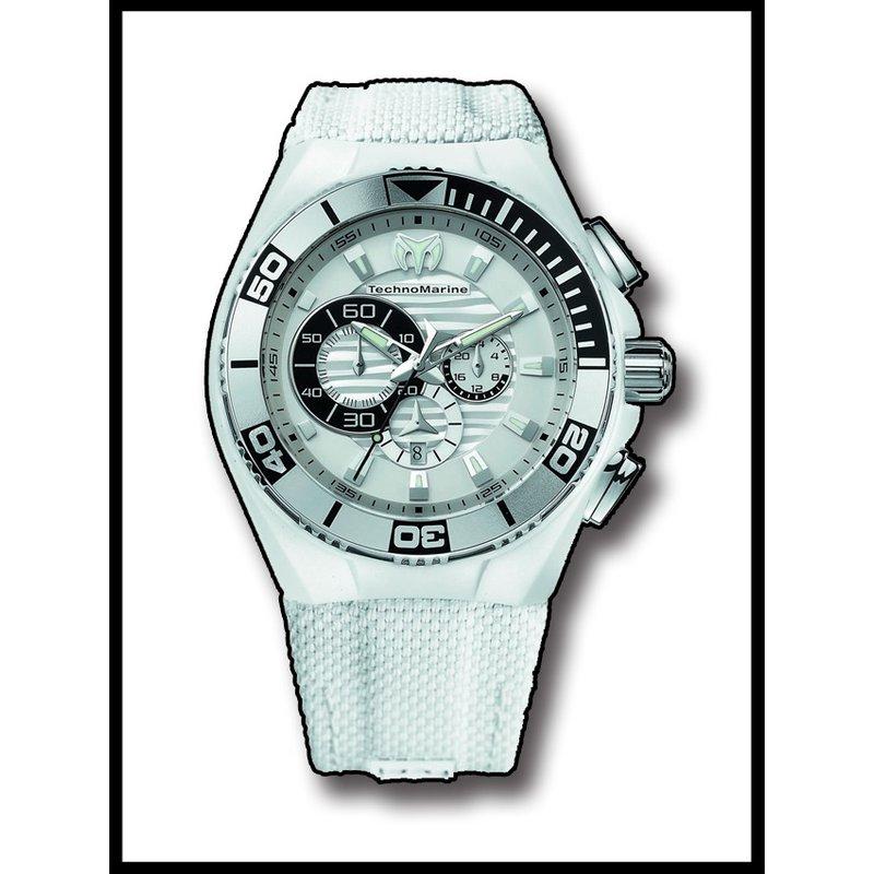 TechnoMarine TechnoMarine Watch Cruise Locker - Sets