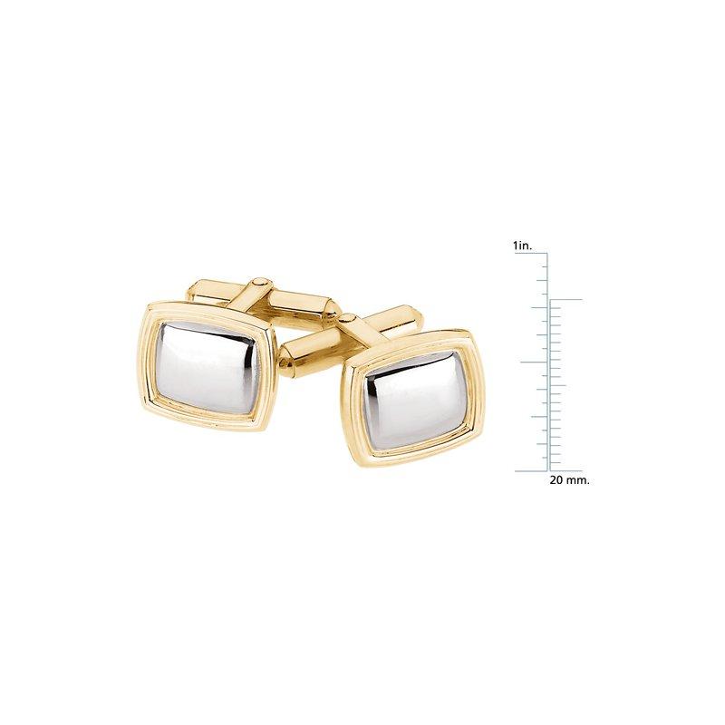 Men's Jewelry Men's Cuff Links