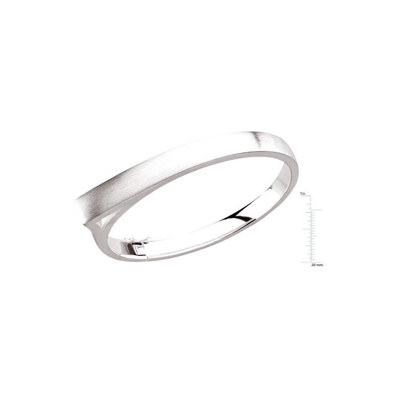 Ladies' Jewelry Fashion Bracelet