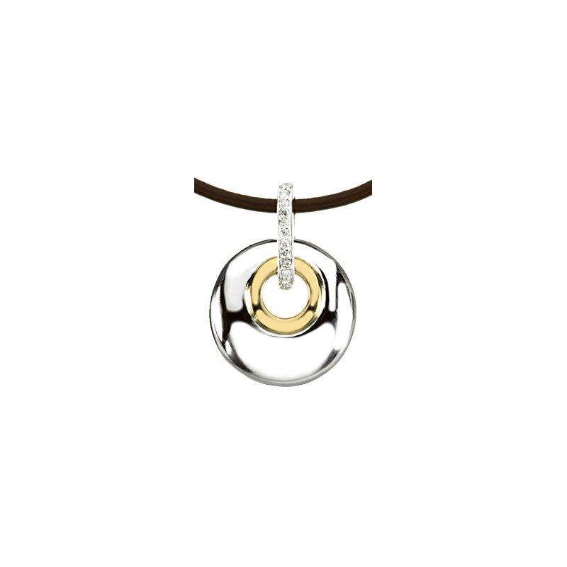 Ladies' Jewelry Diamond Necklace