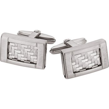 Men's Cuff Links