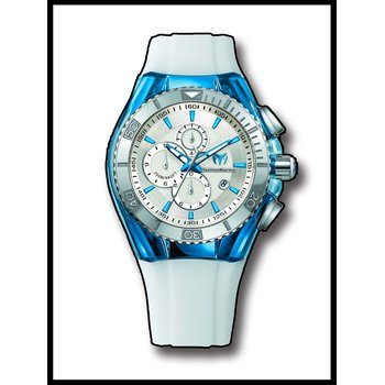 TechnoMarine Watch Cruise Original - Bluesun