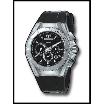 TechnoMarine Watch Cruise Original