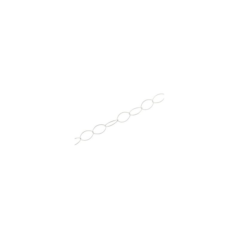 Ladies' Jewelry Endless Necklace