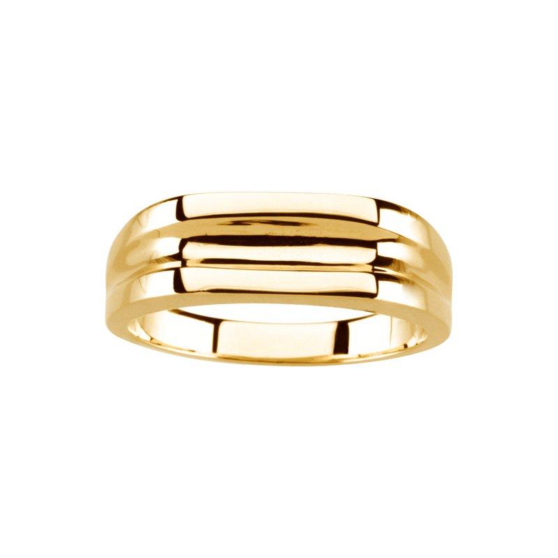 Men's Jewelry Men's Gold Ring