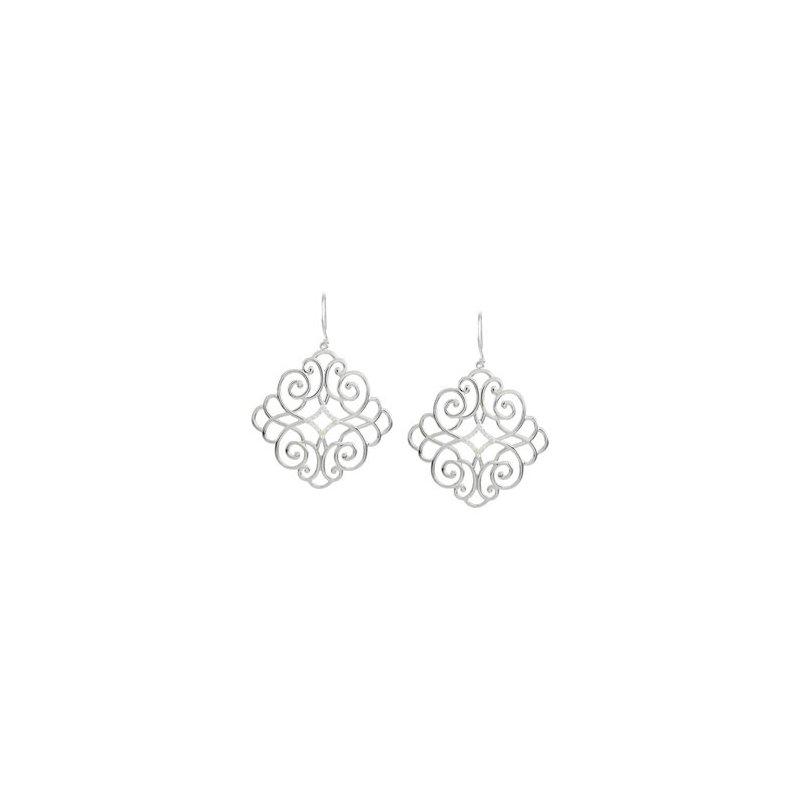 Holiday Ideas 1/5 ct tw Diamond Earrings