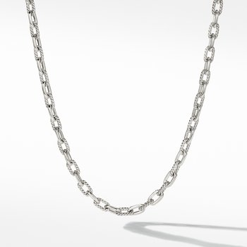 DY Madison Extra Small Necklace, 5.5mm